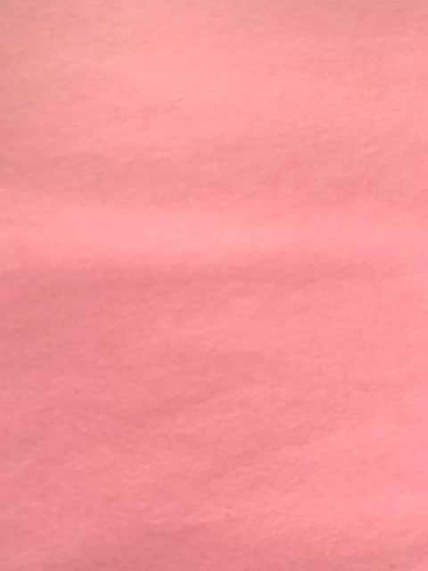 vloeipapier lichtroze