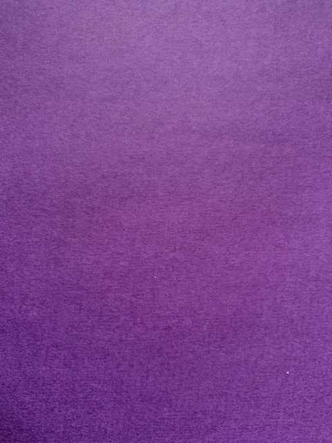 vloeipapier paars